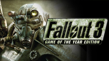 《辐射3(Fallout3)》Ultimate Perk Pack---终极perk包(增加