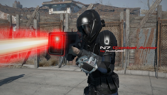 N7-CombatArmor-STANDALONE_by_Ruddy88