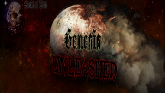 Genesis Unleashed Leveled - Dungeon Spawns and Encounters