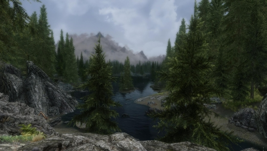 SkyVision ENB 0.414.2