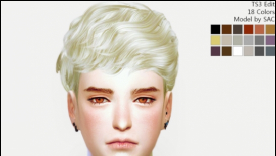 May_TS4_Hair237M