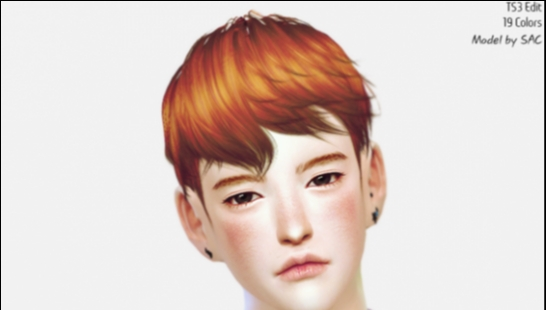 May_TS4_Hair208M
