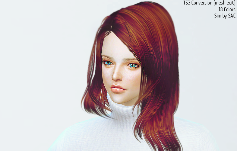May_Ts4_hair128_F
