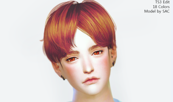 May_TS4_Hair260M