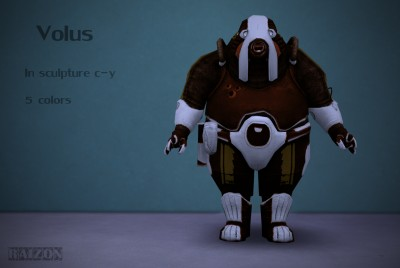 Raizon_Mass_Effect_Volus