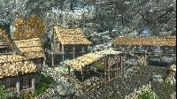 Mistmarch Estate- Player home in riverwood