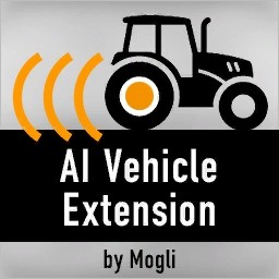 AI Vehicle Extension(车辆助手)