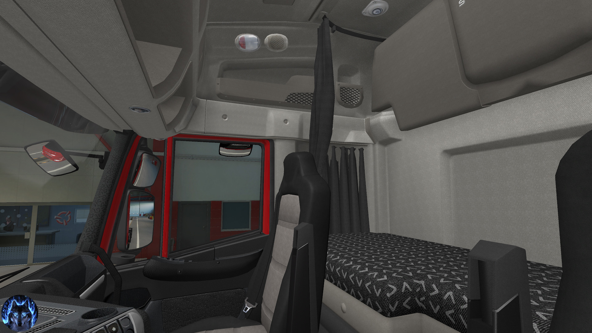 Iveco AS2