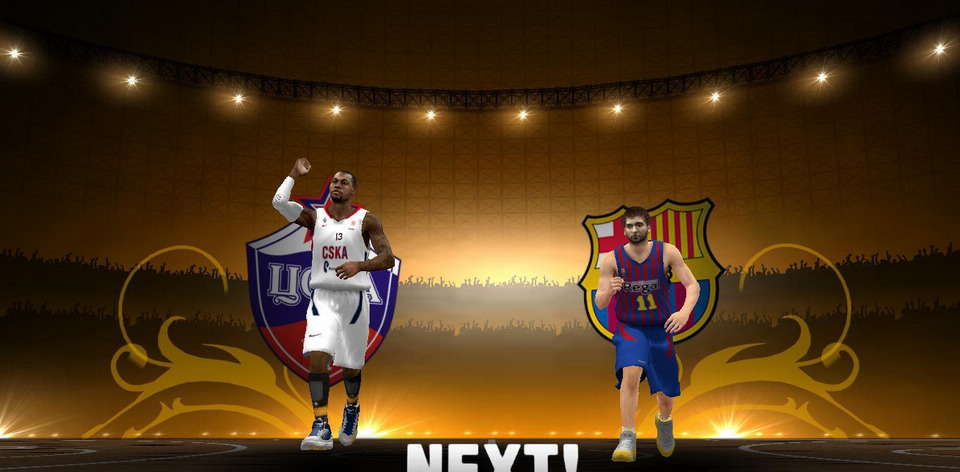 2k14�ihVN#�3�Z���补_NBA2K13Mod下载(NBA2K13ModDownload)-3DMMOD站